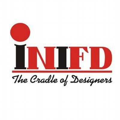 Inifd Ahmedabad 2020 Admission Process Ranking Reviews Affiliations