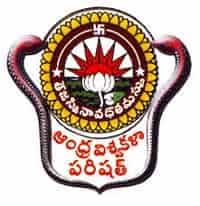 Andhra University Logo