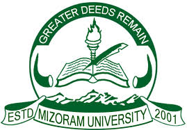 Mizoram University, School of Engineering and Technology Aizawl Logo.jpg