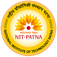National_Institute_of_Technology,_Patna_Logo