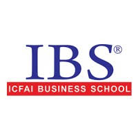 icfai business school bangalore Logo.jpg