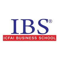 icfai business school bangalore Logo.jpg