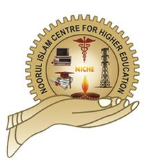 Noorul Islam Centre for Higher Education Kanyakumari logo