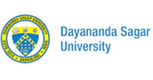 Dayanand Sagar Logo