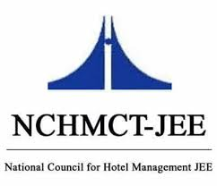 NCHMCT JEE Logo