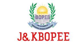 jkbopee logo