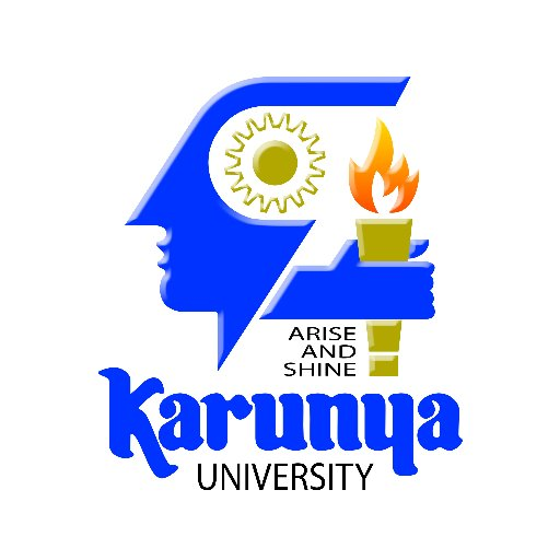 karunya-logo