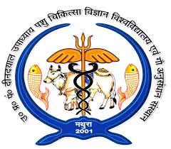 DUVASU logo