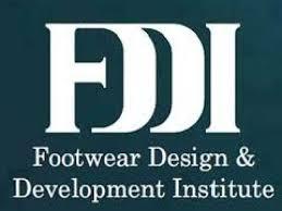 FDDI AIST Logo