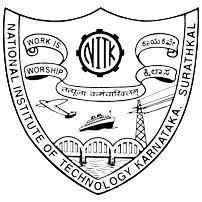 NIT Karnataka Logo