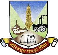 University of Mumbai logo