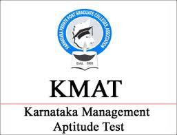 KMAT Logo