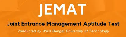 JEMAT logo