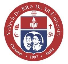vel-tech-logo