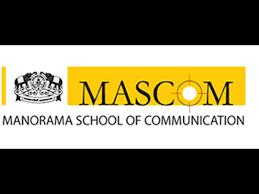 MASCOM Logo