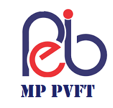 MP PVFT Logo