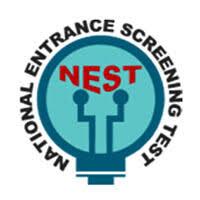 NEST 2020 Logo