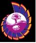JSAT Logo