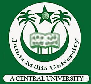 jamia-millia-islamia-distance-education-concentrate logo