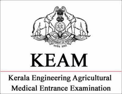 Keam-2019 Logo
