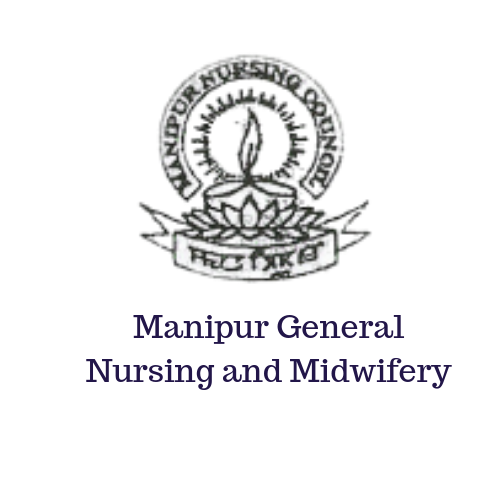 Manipur General Nursing and Midwifery