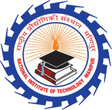-national_institute_of_technology,_manipur_logo