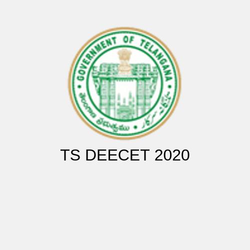 TS DEECET