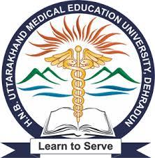 Uttarakhand Nursing Admission