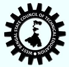 West_bengal_State_Council_of_Technical_Education