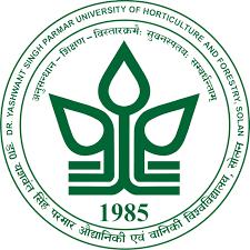 Dr. Y.S. Parmar University