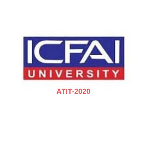 ATIT-2020