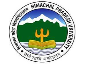 Himachal_Pradesh_University_Shimla