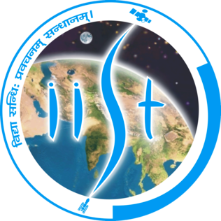 Indian_Institute_of_Space_Science_and_Technology_Logo
