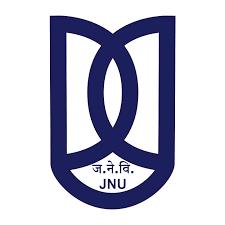 JNU CEEB Logo