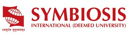 Symbiosis Logo