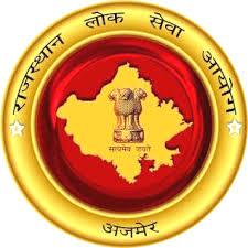 Rajasthan Public Service Comission