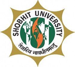 shobit logo