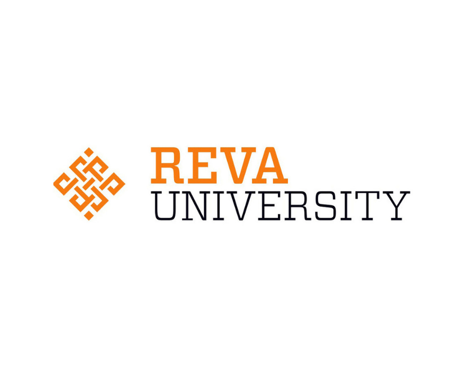 reva-university