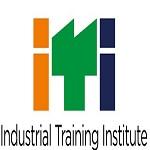 ITI-Admission-2020