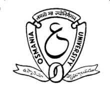 Osmania_University_Logo
