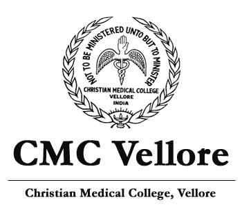 CMC-Vellore