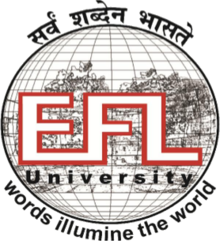English_and_Foreign_Languages_University_Logo