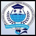 West Bengal University of Teachers Training, Education Planning, and Administration