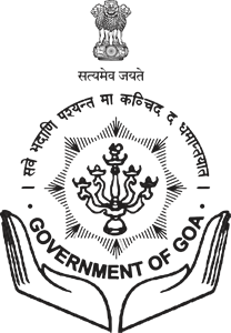 government-of-goa-logo-30D8CFA6FF-seeklogo.com