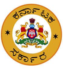 kar-govt-logo