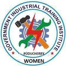 Puducherry ITI