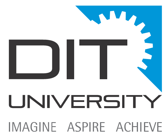 DIT_University_Official_Logo