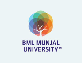 BML-Munjal-University