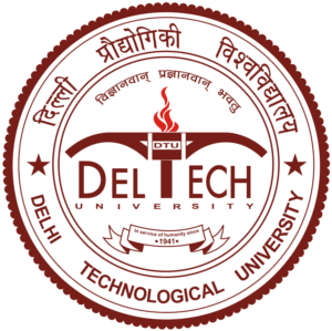 DTU-LEET-logo