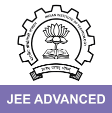 jee advanced 2020 logo